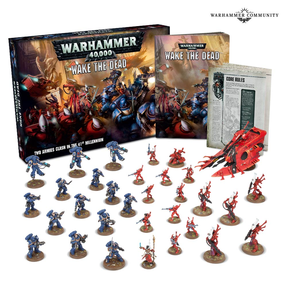 Warhammer 40,000 Wake The Dead - Games Workshop.jpg