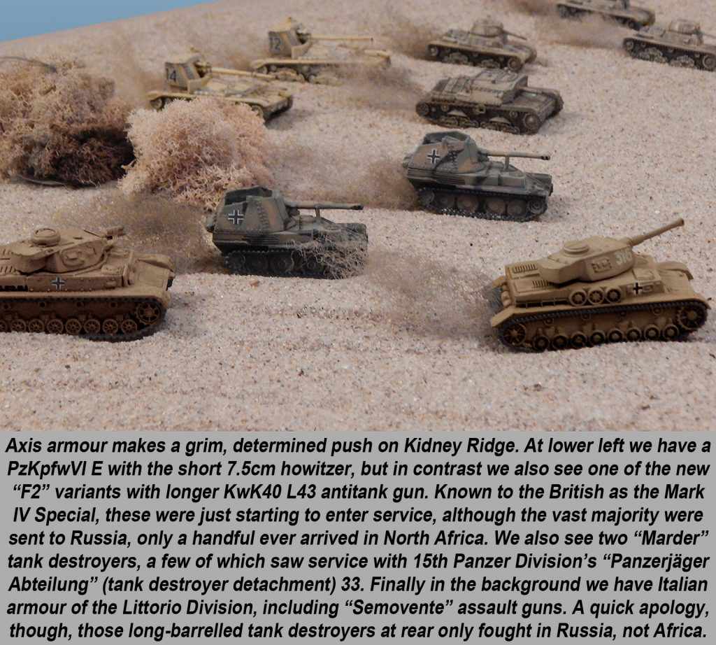 Desert War Part 4 J