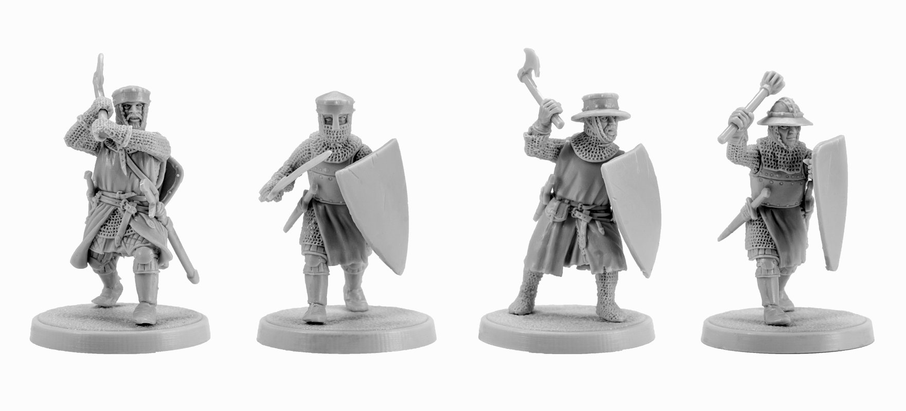 [Image: Crusades-Heavy-Infantry-1-VV-Miniatures.jpg]