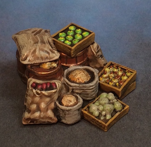 Mantic Terrain Crate #2 by 144artist