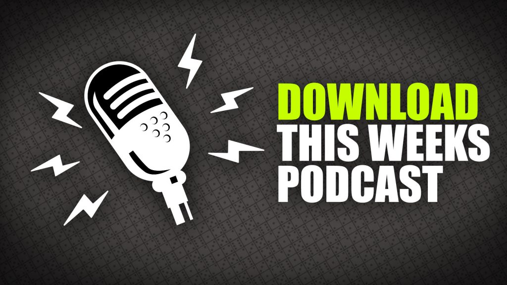 Podcasting-Cover-Image