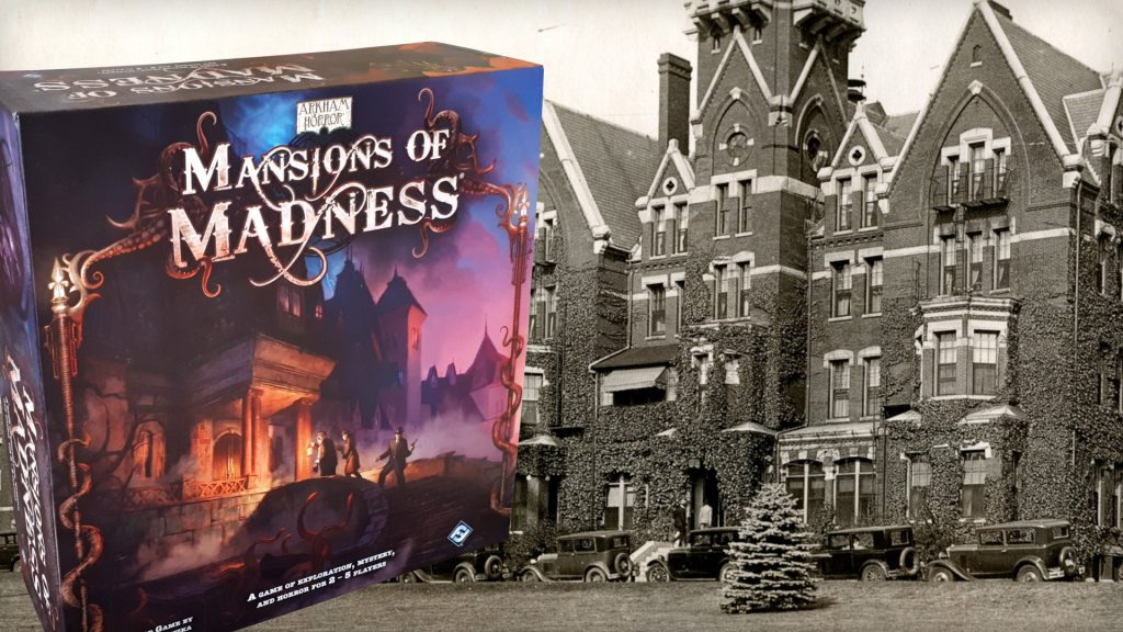 2---Denvers---Mansions-of-Madness