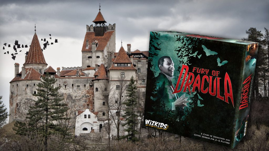 3---Bran-Castle---Fury-of-Dracula