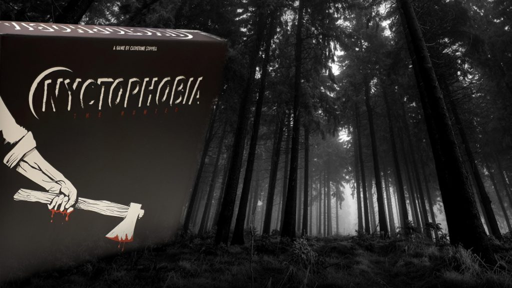 4---Black-Forest---Nyctophobia