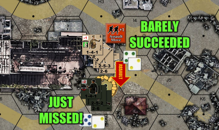 Battle Report Part 04 - 36th Ulster Division at Courtrai (October 19 1918)