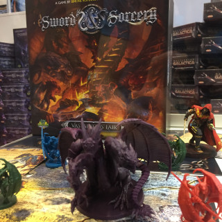 Check Out The Latest News From Ares Games
