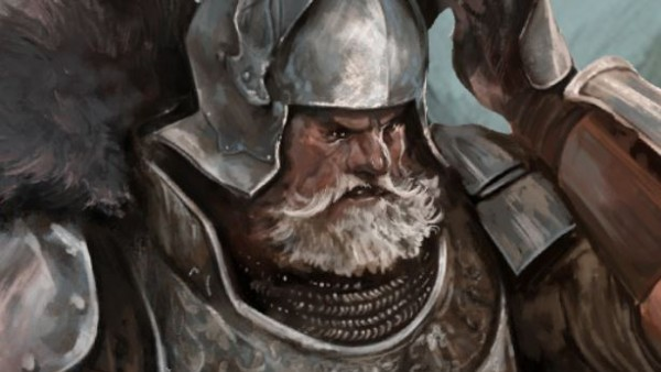 Fire, Rage & Mercenaries Coming To CMON's A Song Of Ice & Fire