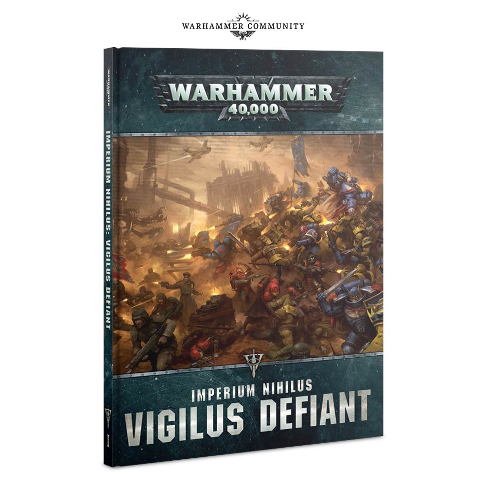 Warhammer 40,000 Vigilus Defiant - Games Workshop.jpg