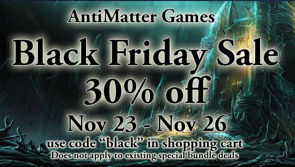antimatterblackfriday