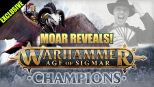 New Realm Spells & More For Age Of Sigmar Champions Revealed!