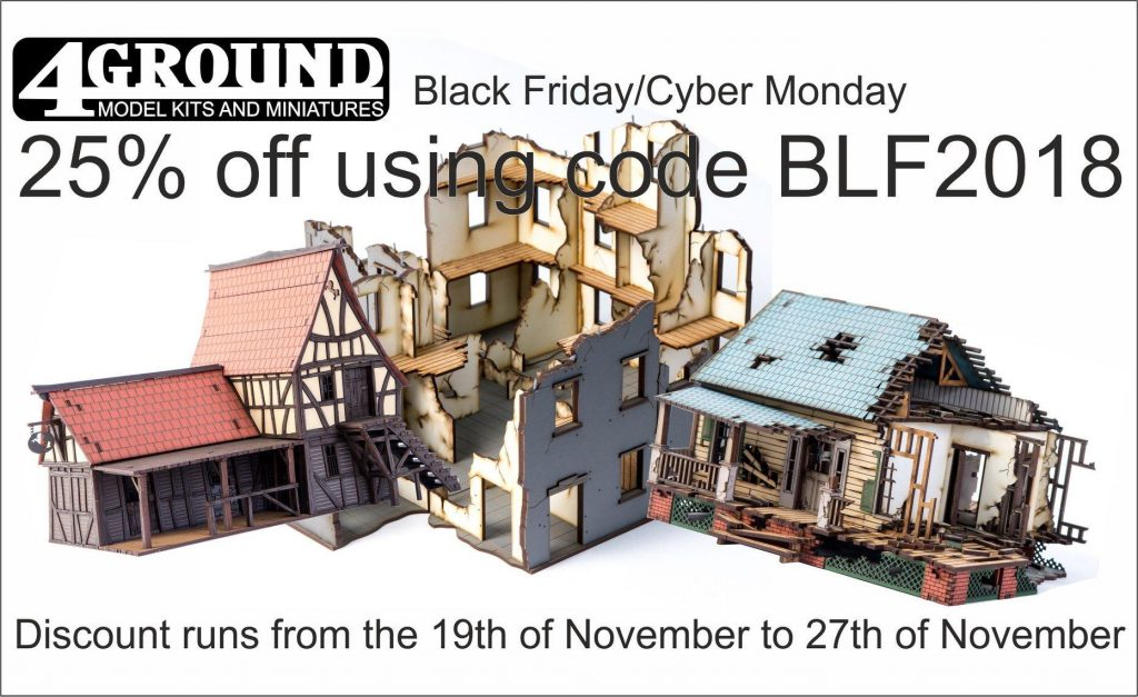 4groundblackfriday