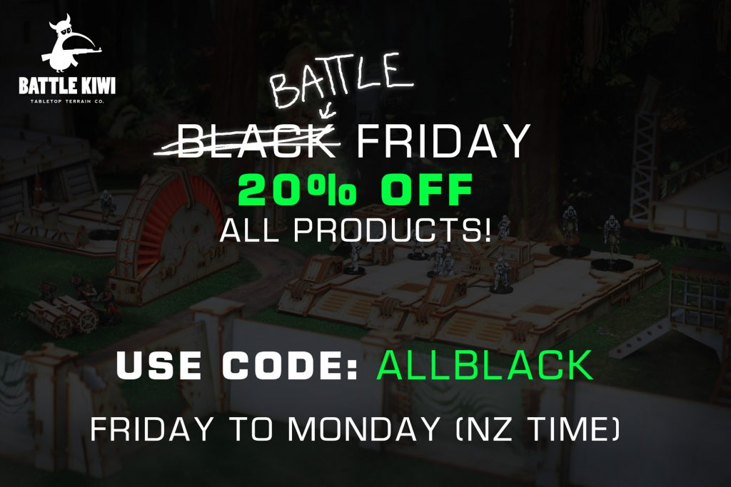 battle-kiwi-black-friday
