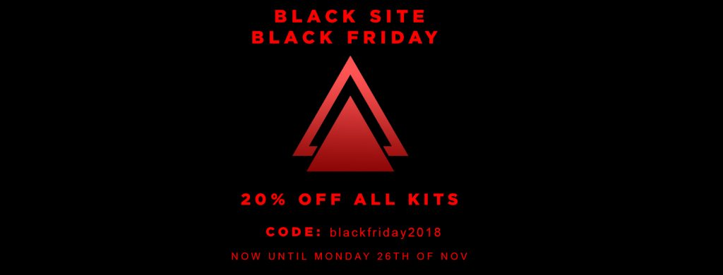 blacksitestudioblackfriday