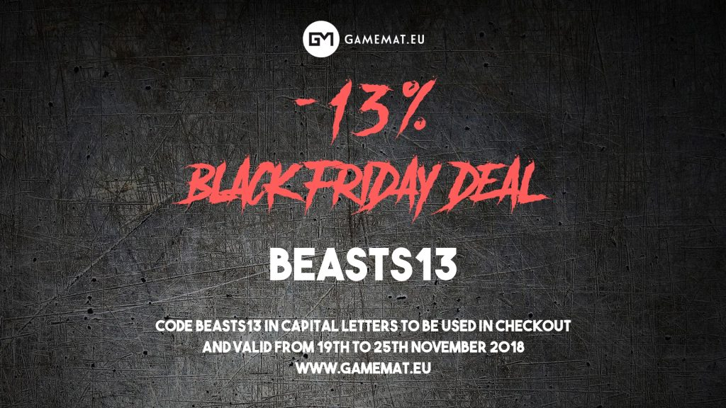 gamemateublackfriday
