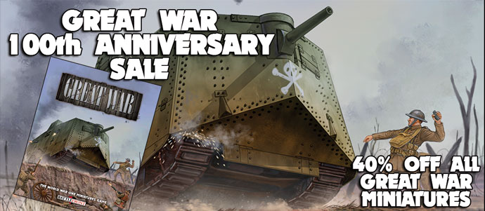 greatwaranniversaryblackfriday