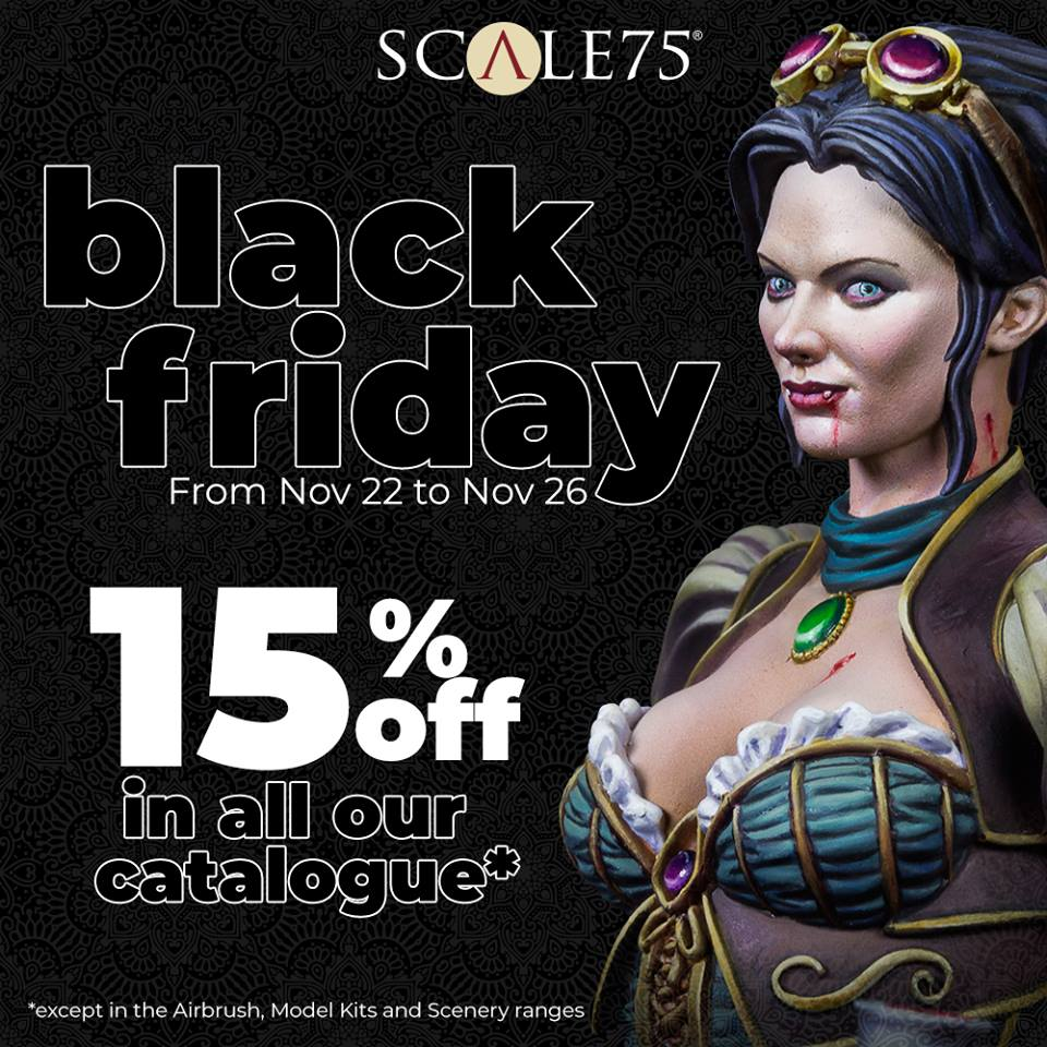 scale75blackfriday