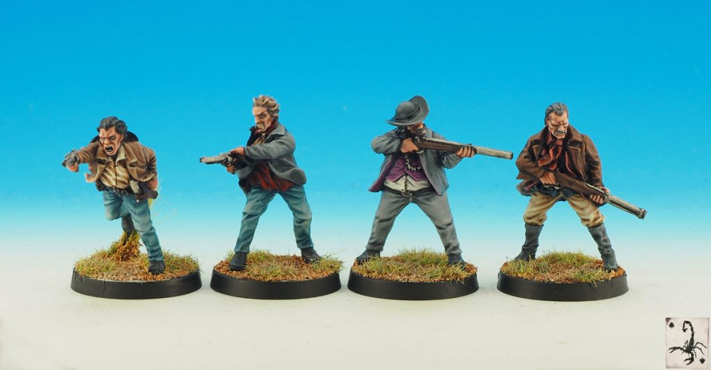 Outlaws-1-Black-Scorpion-Miniatures