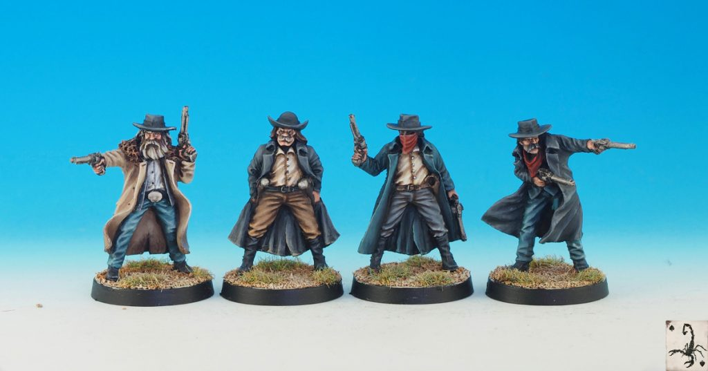 Outlaws-2-Black-Scorpion-Miniatures