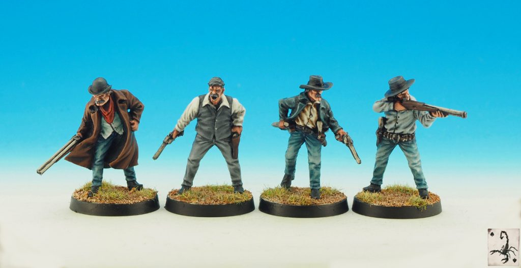 Outlaws-3-Black-Scorpion-Miniatures