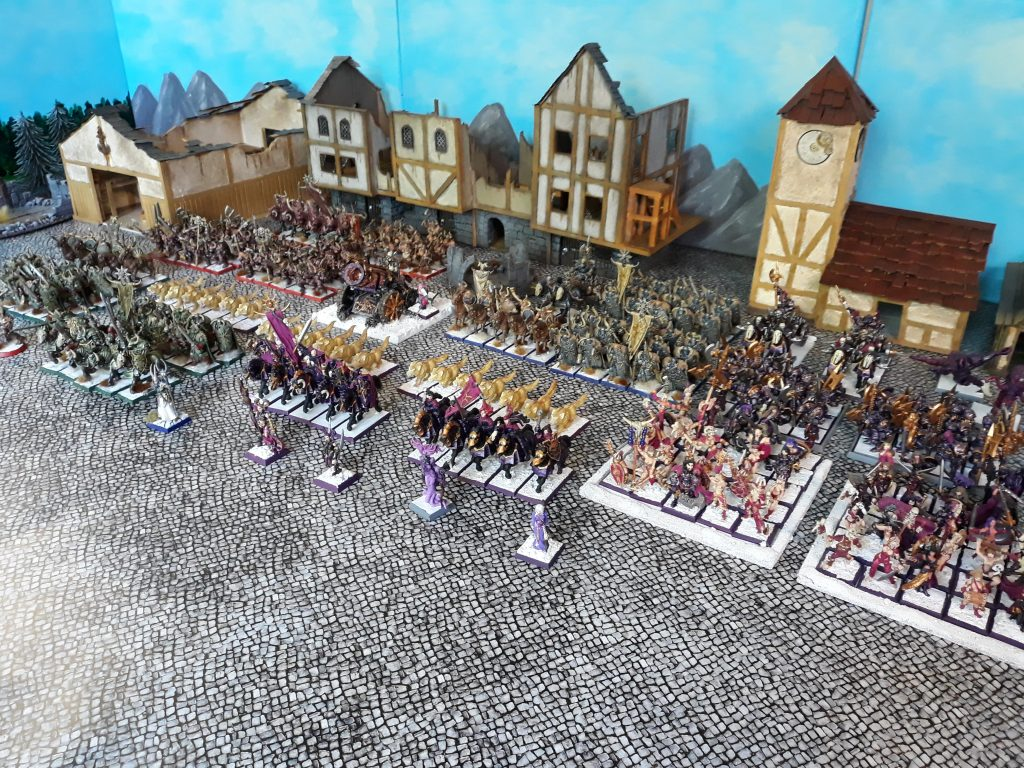 wargaming-large-armies