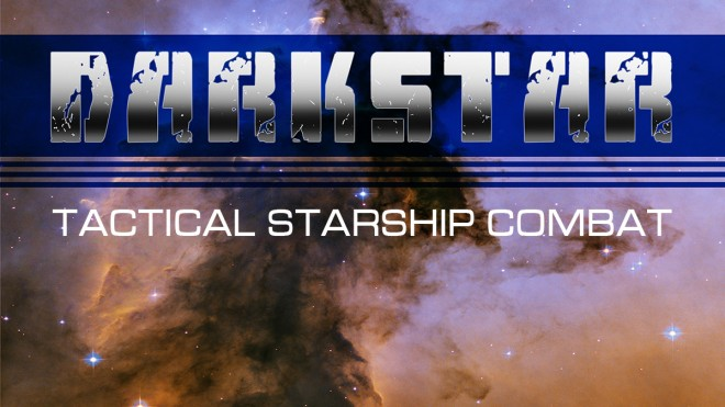 Darkstar v1.1 Published – Available for Free Download