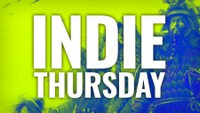 Indie Thursday: Tanks, Assassins And All Things Japanese!