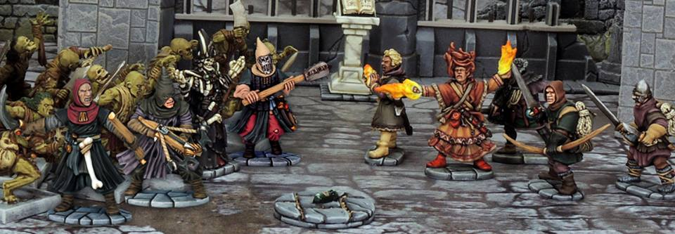 frostgrave-more-games