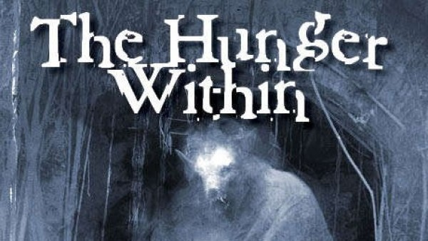Get Introduced To The Chronicles Of Darkness By The Hunger Within