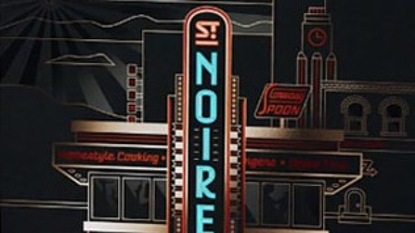 Alexa-Assisted Board Game St.Noire In The Works