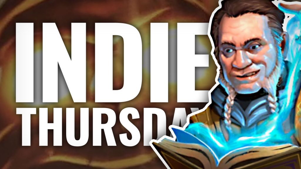 Indie Thursday: Tiki Gods, Travel Gaming, and Top Designers!