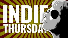 Indie Thursday: Storage, Sorcery & Comradery With Gerry!