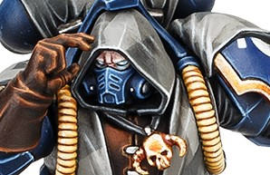 shadowspear battlebox brings new miniatures to warhammer
