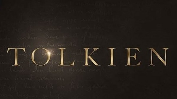 Tolkien Biopic Coming To Cinemas May 10th 2019