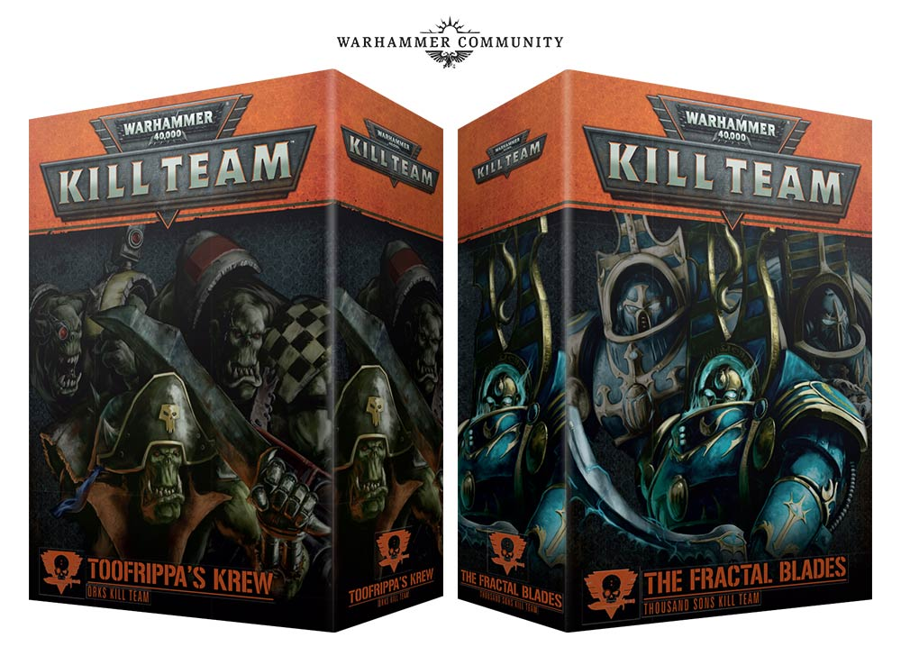 Kill Teams - Warhammer 40,000.jpg