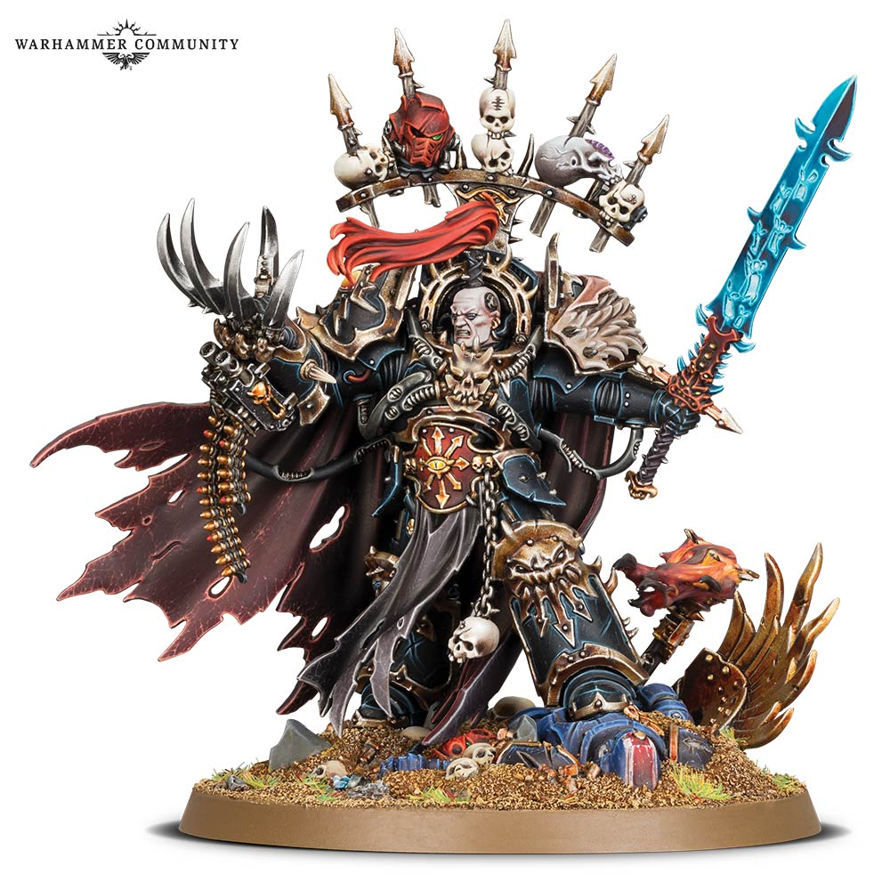 Abaddon The Despoiler - Warhammer 40,000.jpg