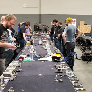 Star Wars Armada Team Games Are A Go!