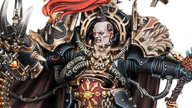 Games Workshop – Page 8 – OnTableTop – Home of Beasts of War