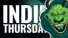 Indie Thursday: Player Accessibility, Poetry & Planets!