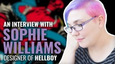 Behind The Board Games: Sophie Williams, Needy Cat Games