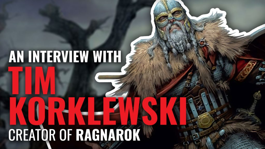 Interview-TimKorklewski-Cover-Image