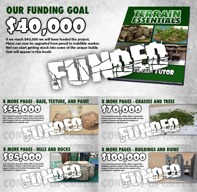 Stretch Goals #1