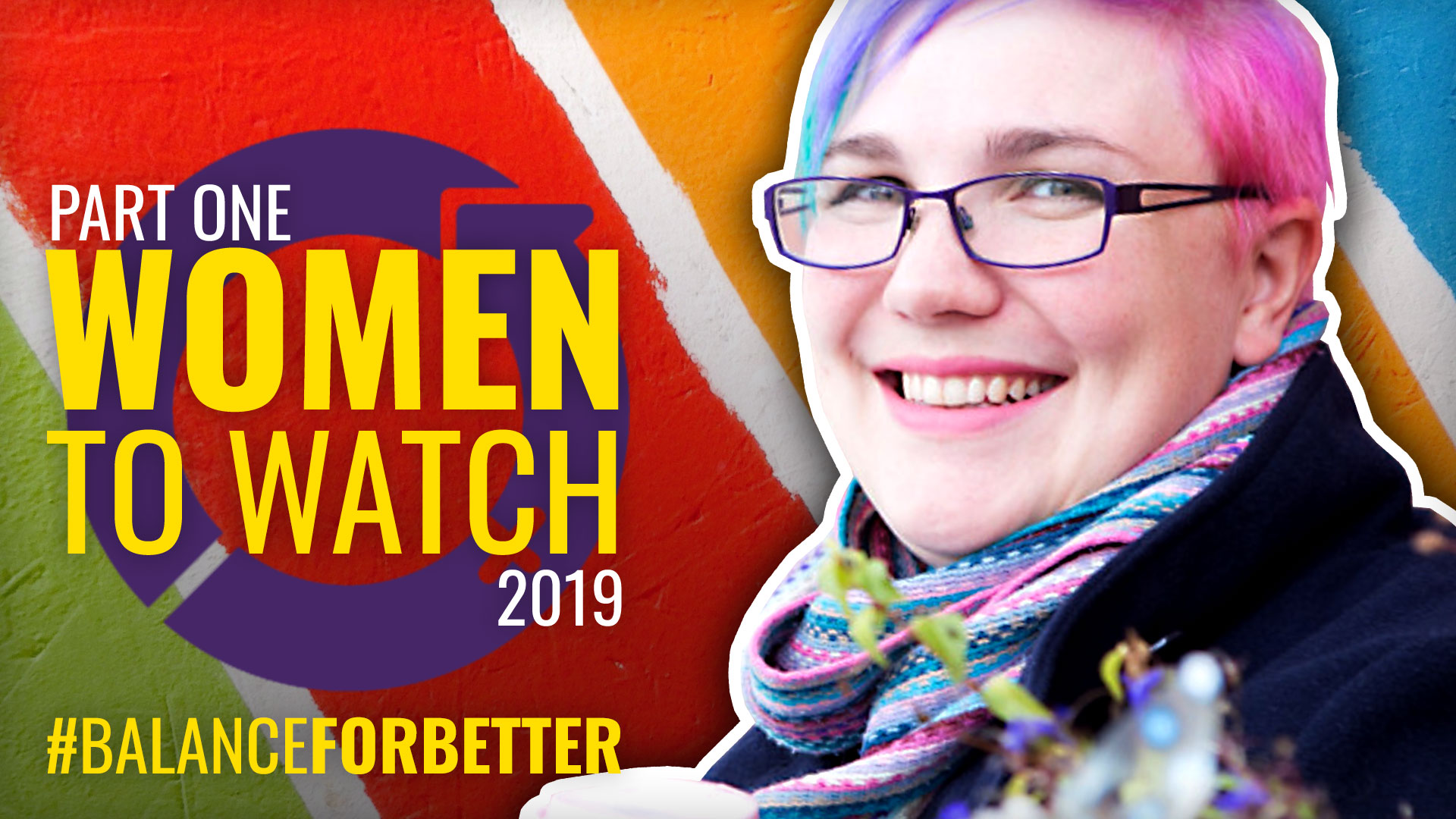 WomenToWatch-2019Part1