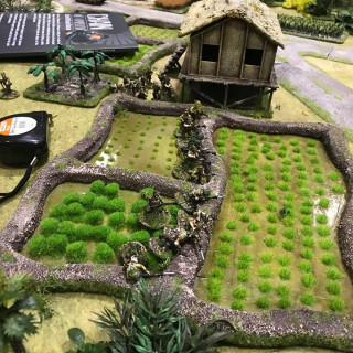 TooFatLardies Take Us To Vietnam + Win A Prize!