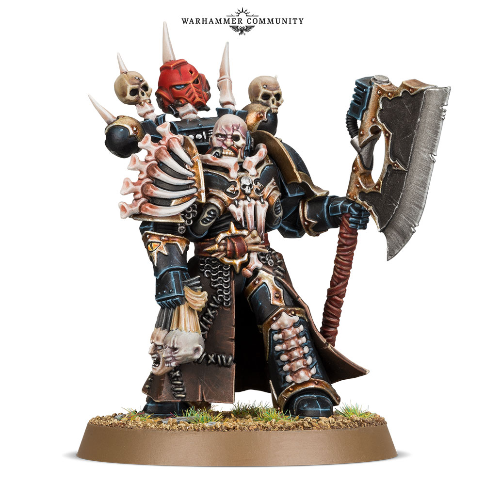 Master Of Executions - Warhammer 40,000.jpg