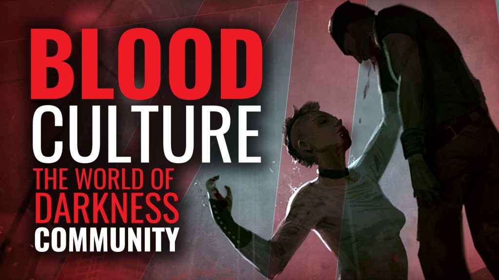 BloodCulture-Cover-Image