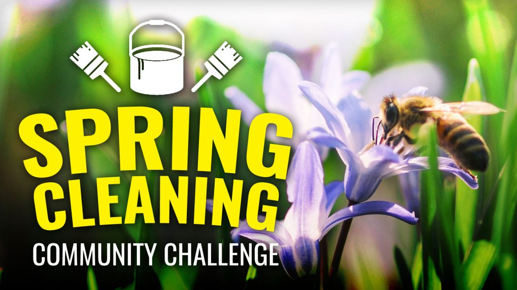 SpringClean-2019-Cover-Image-5cb9cf9915ed6