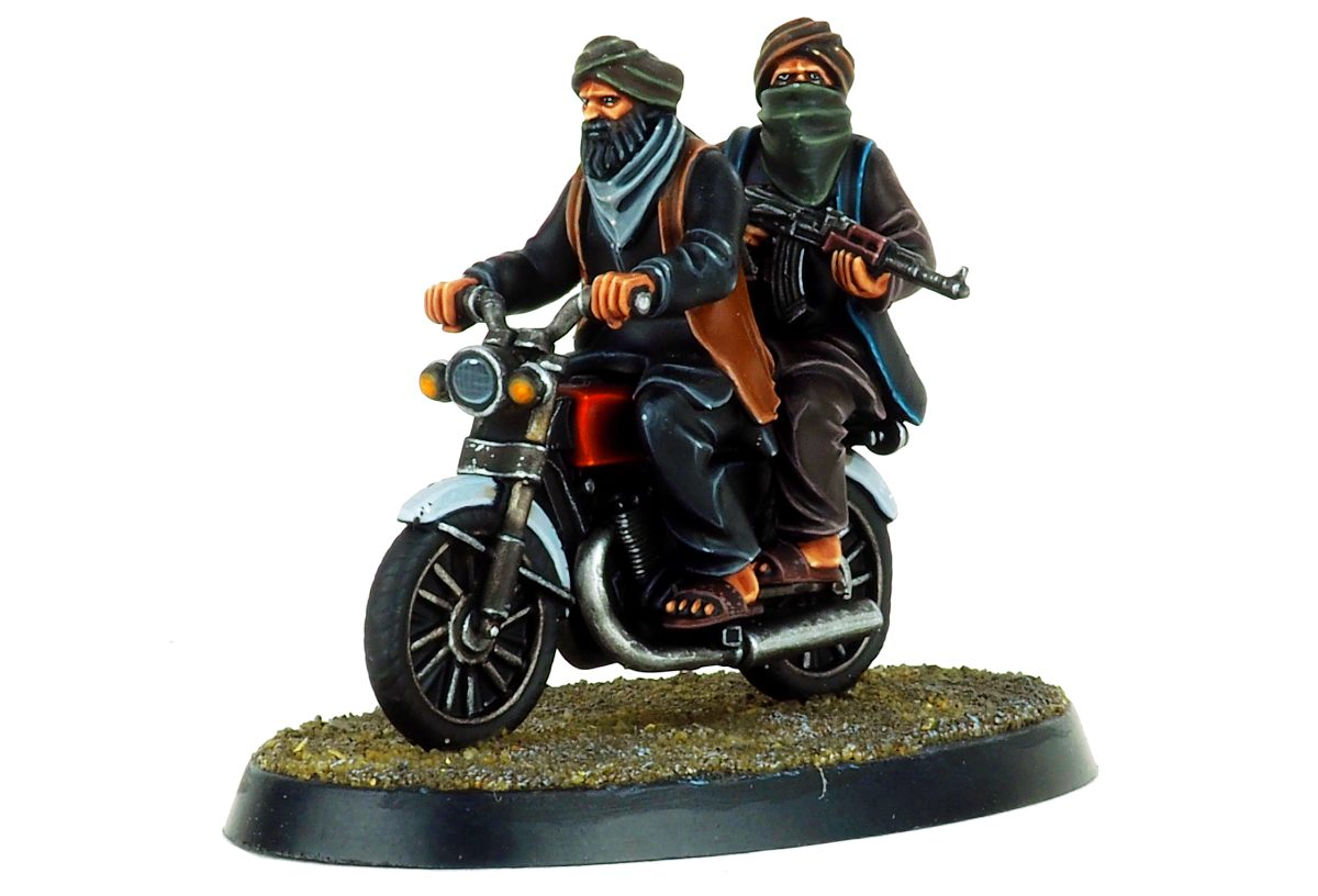 Taliban-Biker-1-White-Dragon-Miniatures.jpg