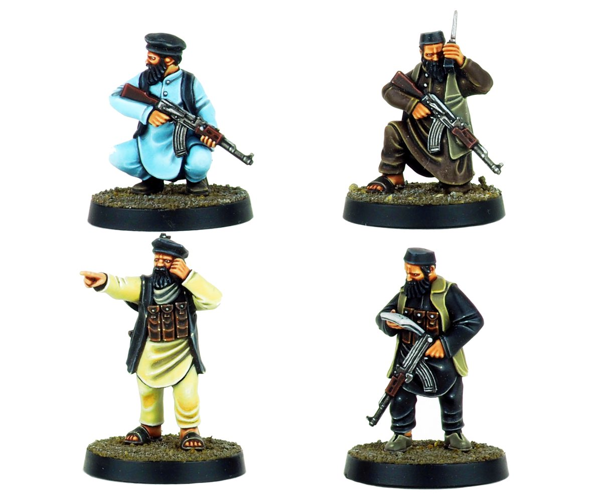 Taliban-Pack-2-White-Dragon-Miniatures.jpg