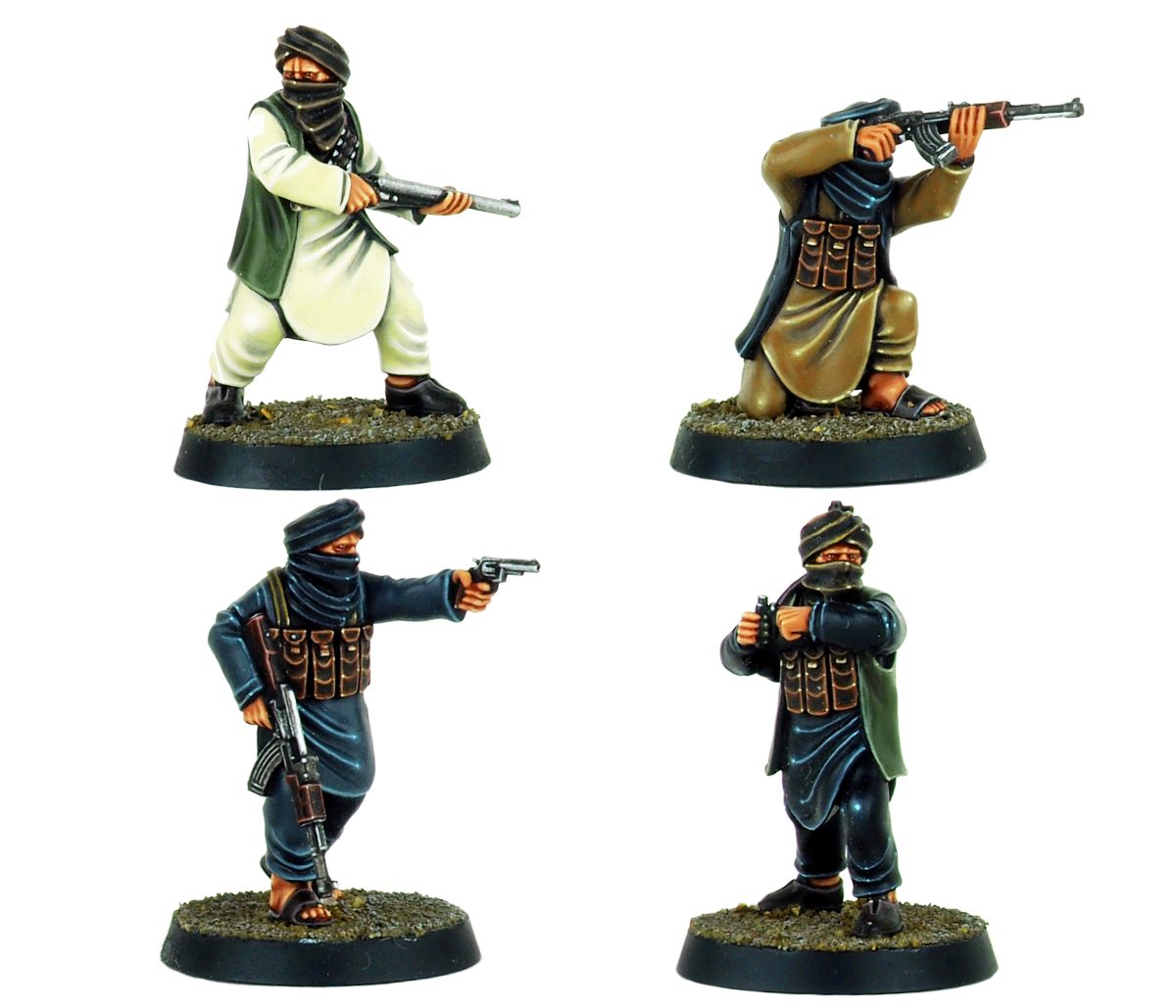 Taliban-Pack-3-White-Dragon-Miniatures.jpg