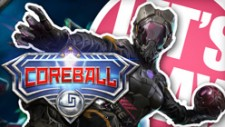 Let's Play: CoreBall